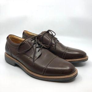Johnston & Murphy Men's Shoes Size 9